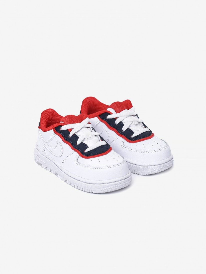 Nike Air Force 1 LV8 1 DBL Sneakers