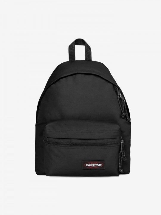 Eastpak Zipplr Backpack