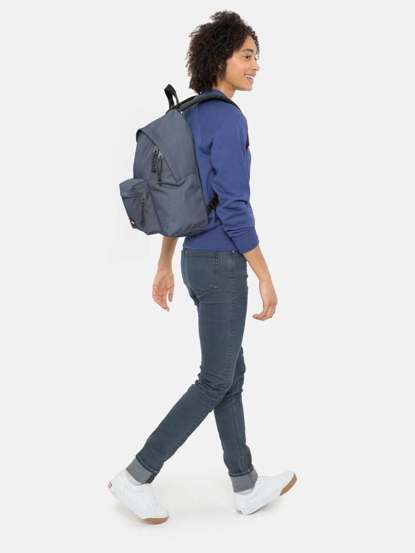 Eastpak Padded Pakr Backpack