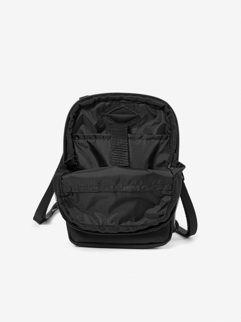 Eastpak Buddy Bag