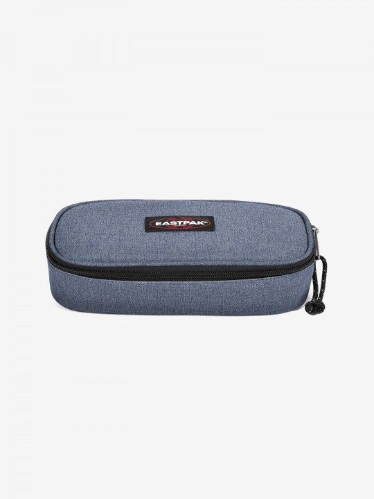 Estojo Eastpak Oval