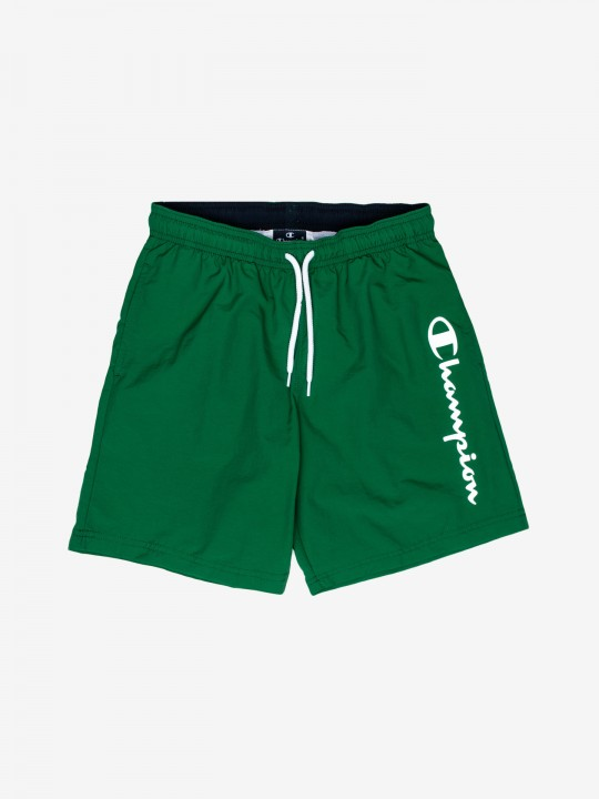 Champion Beach Shorts