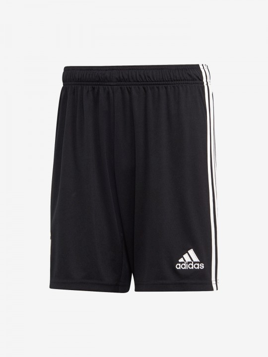 Adidas Juventus Home 19/20 Shorts
