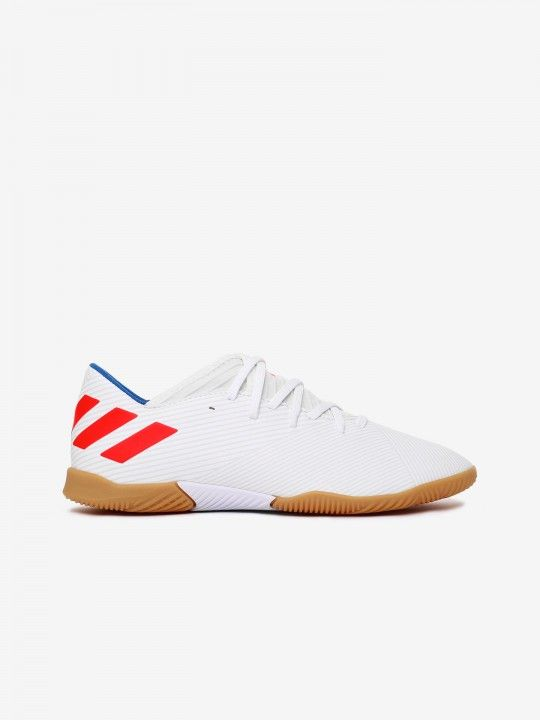 Adidas Nemeziz Messi 19.3 IN Trainers