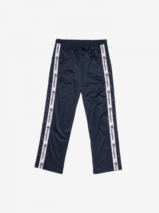 Champion Athleisure Trousers