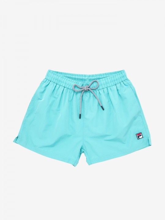 Fila Seal Shorts