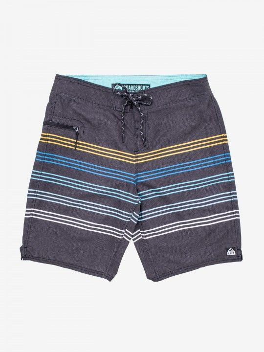 Reef Out There Shorts