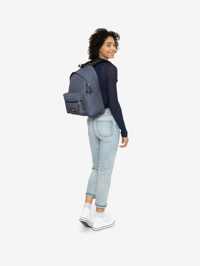 Eastpak Padded Zipplr Backpack