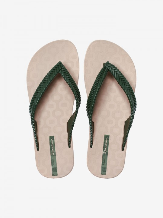 Chanclas Ipanema Anature