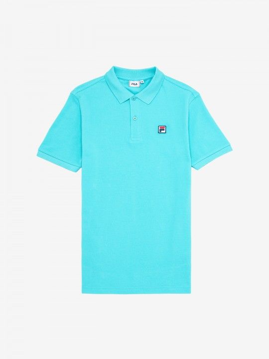 Fila Edgar Polo Shirt
