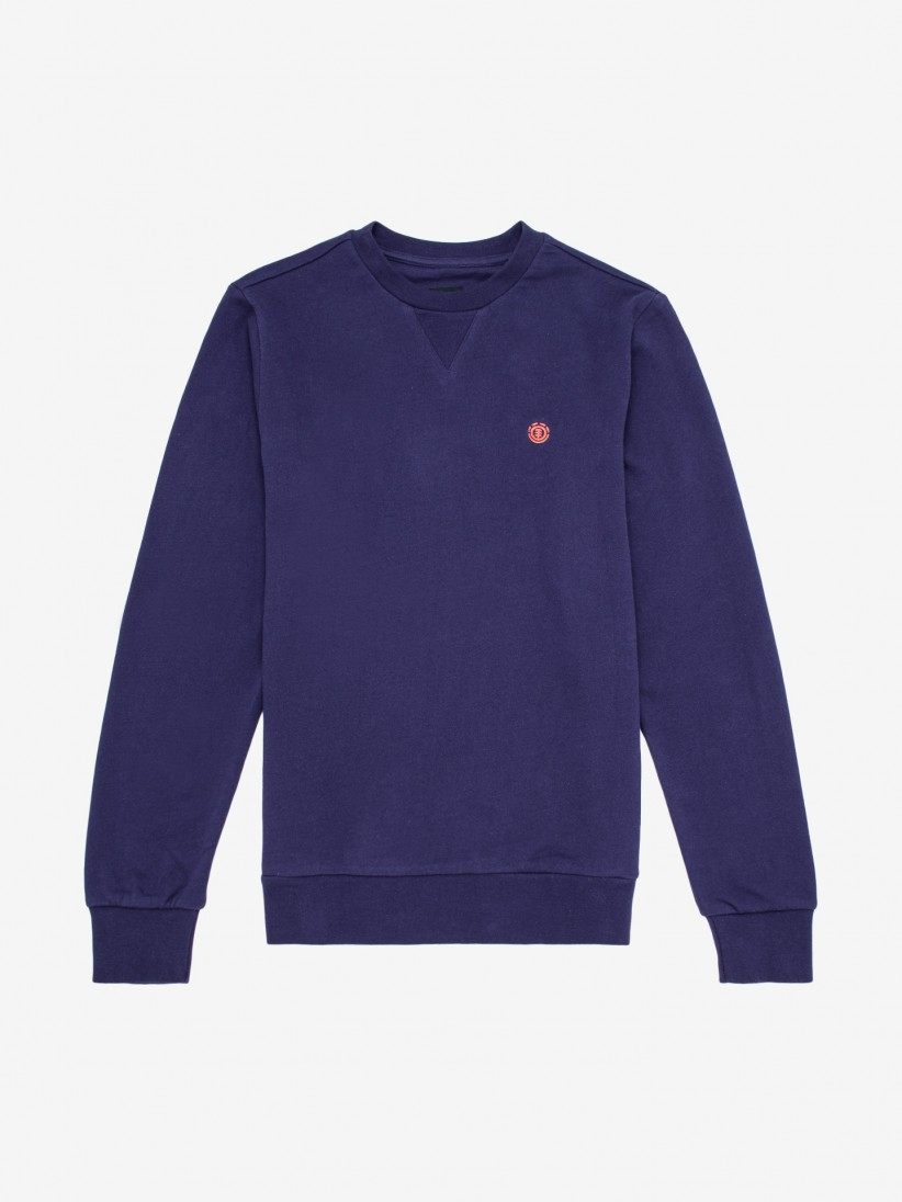 Element Cornell Sweater