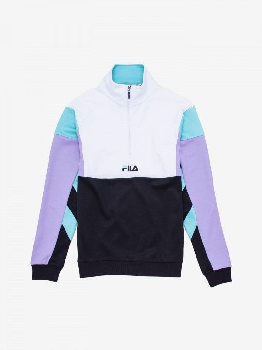 Fila Keith Sweater