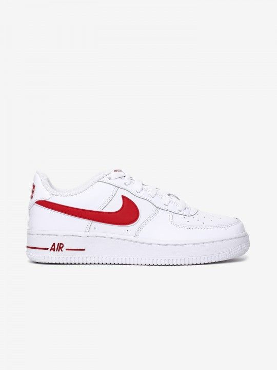 Zapatillas Nike Air Force 1-3