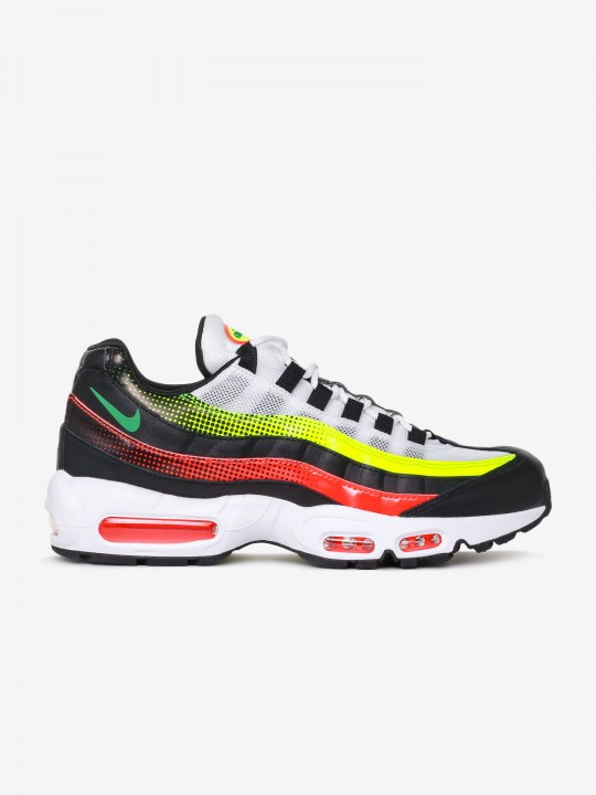Zapatillas Nike Air Max 95 SE