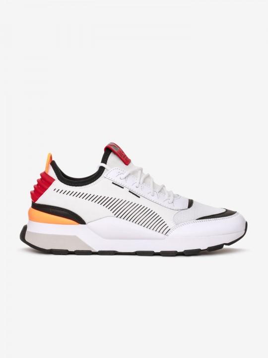 Puma RS-0 Tracks Sneakers