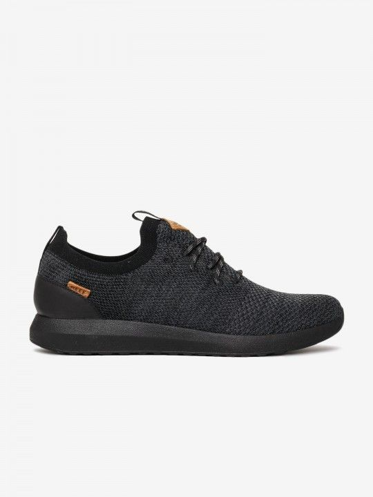 Reef Cruser Knit Sneakers