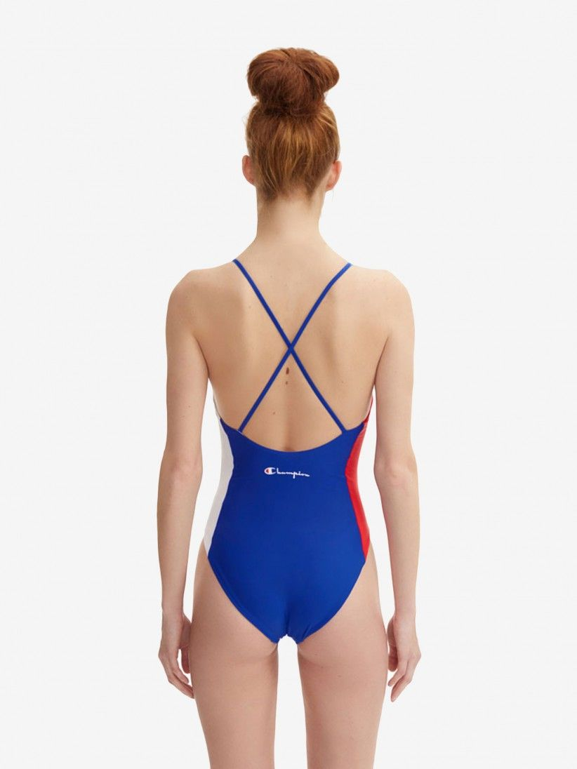 Champion RWSS Swimsuit