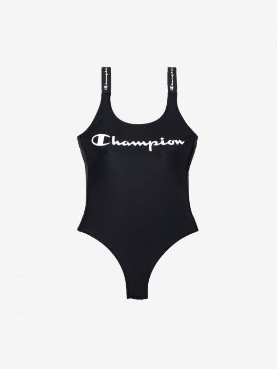 Bañador Champion Beachwear