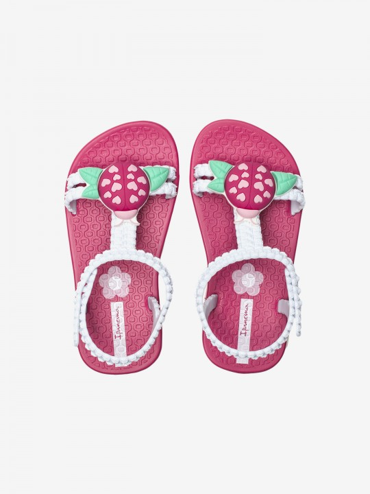 Ipanema My First Ipanema IV Baby Sandals