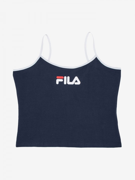 Top Fila Jaime