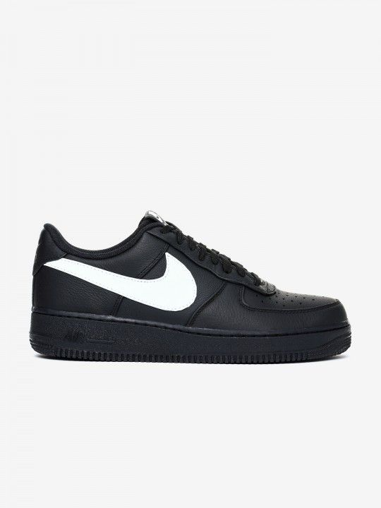 Nike Air Force 1 07 Premium Sneakers