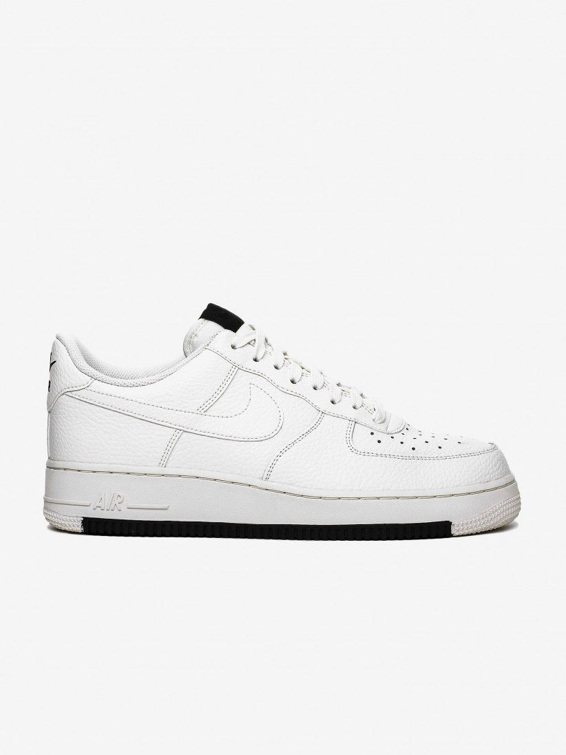 Nike Air Force 1 07 1 Sneakers