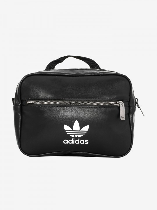 Adidas Air Backpack Mini