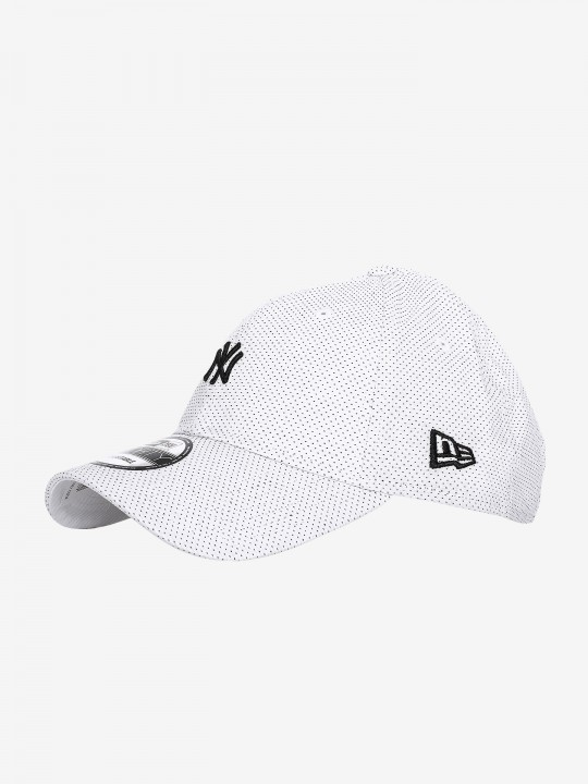 New Era Polkadot 9Forty Neytan Hat