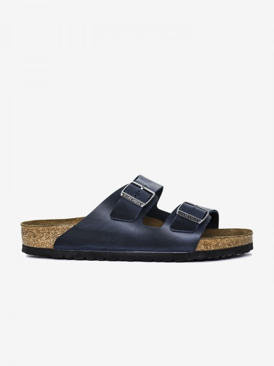Chanclas Birkenstock Arizona