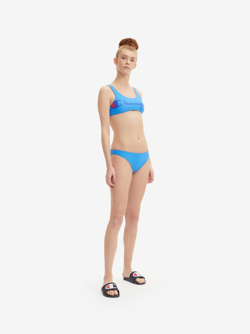 Champion RWSS Swimwear Panties