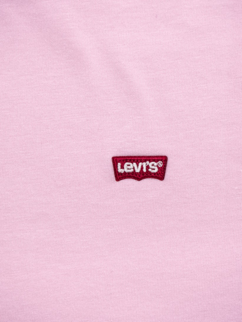 Levis The Perfect T-Shirt