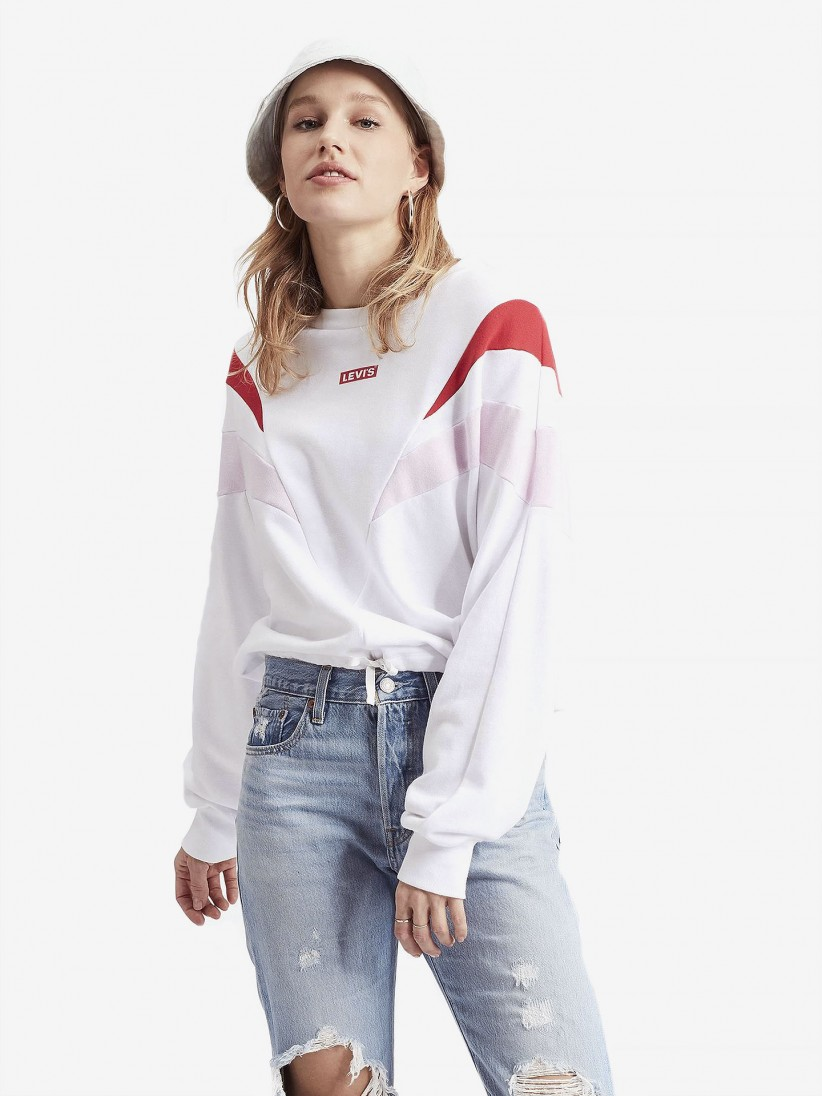 Levis Florence Sweater