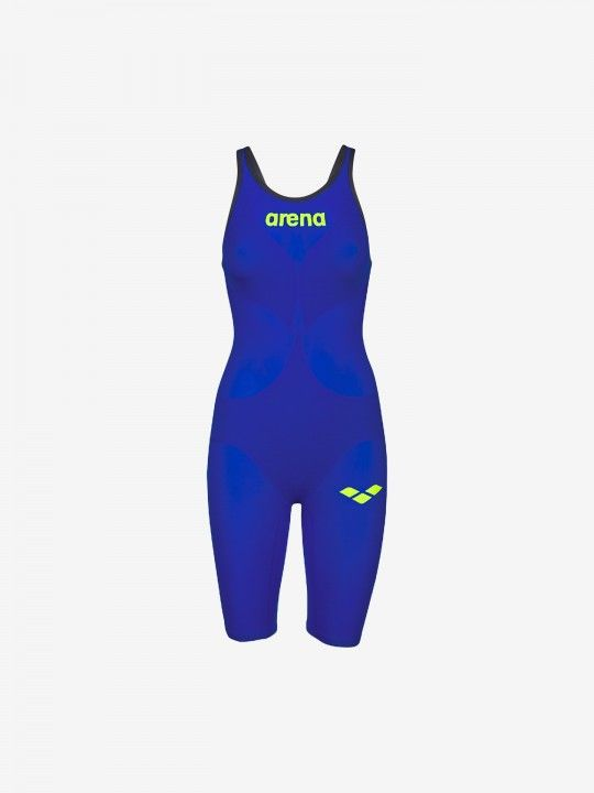Bañador Arena Powerskin Carbon-Air