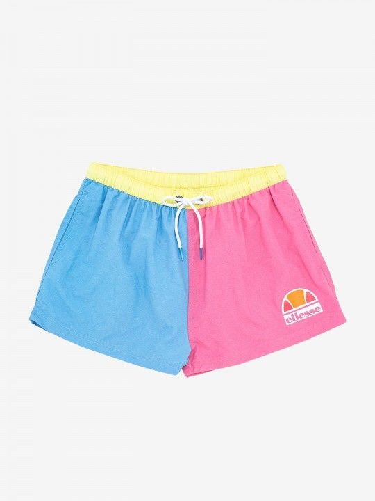 Ellesse Martinique Shorts