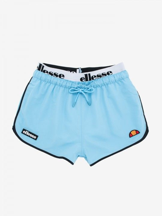 Ellesse Nasello Shorts