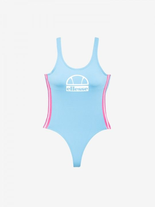Ellesse Dolores Swimsuit