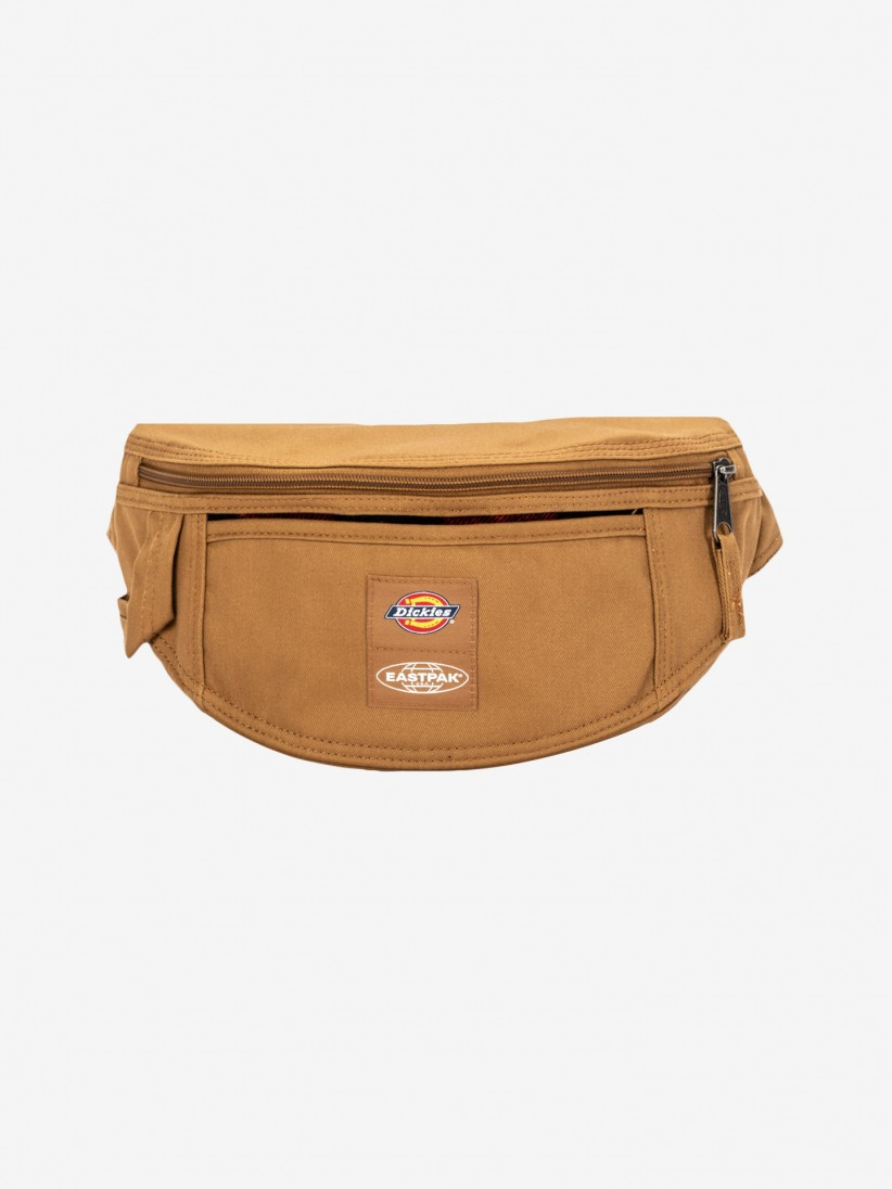 Eastpak x Dickies Bundel Bag