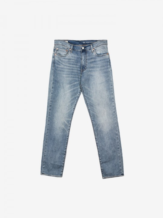 Levi's 511 Trousers
