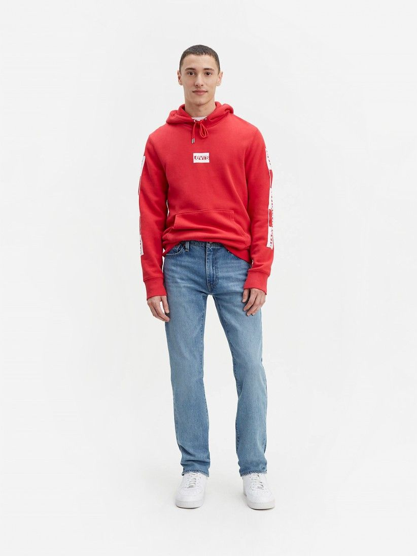 Levi's 513 Trousers