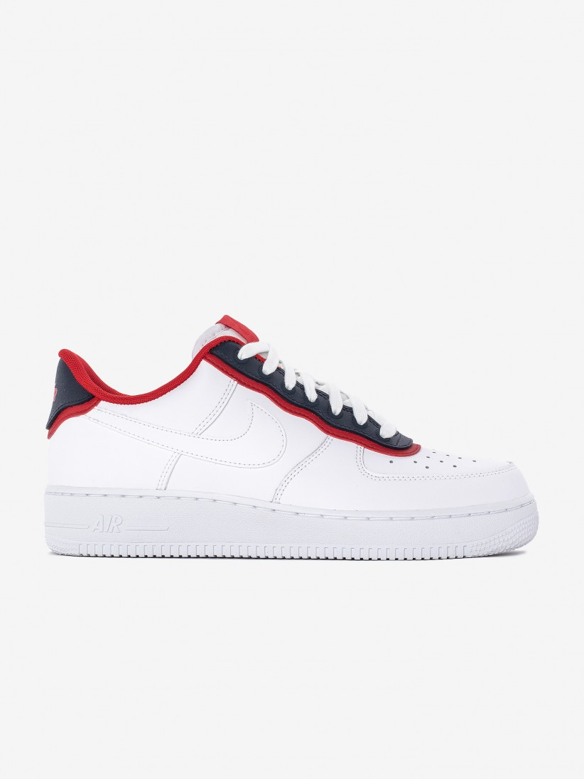 Nike Air Force 1 07 LV8 1 Sneakers