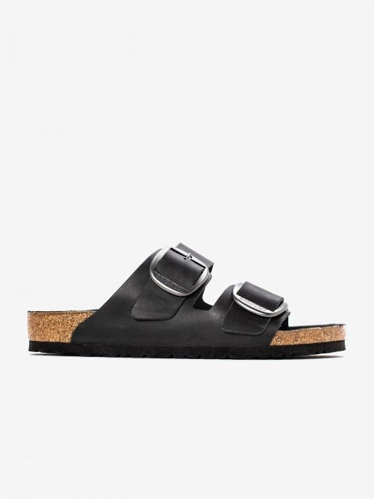 Birkenstock Arizona Slides