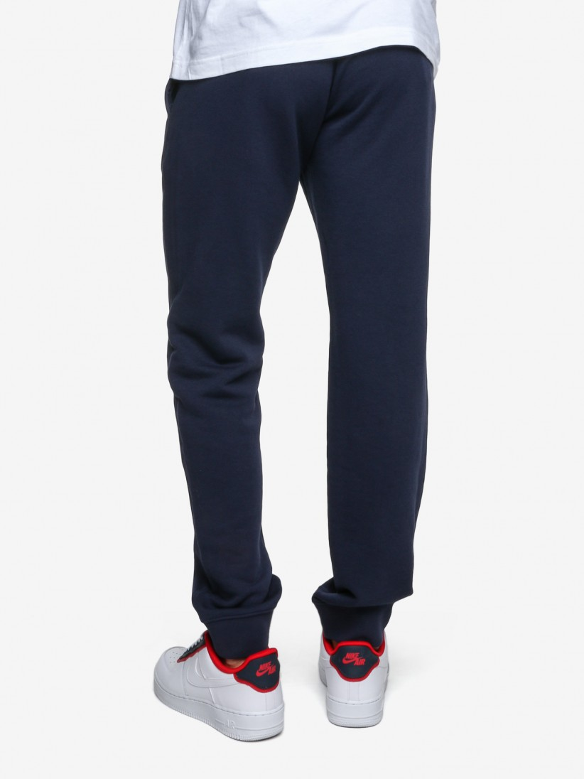 Champion Authentic Trousers