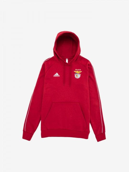Adidas S. L. Benfica 19/20 Sweater