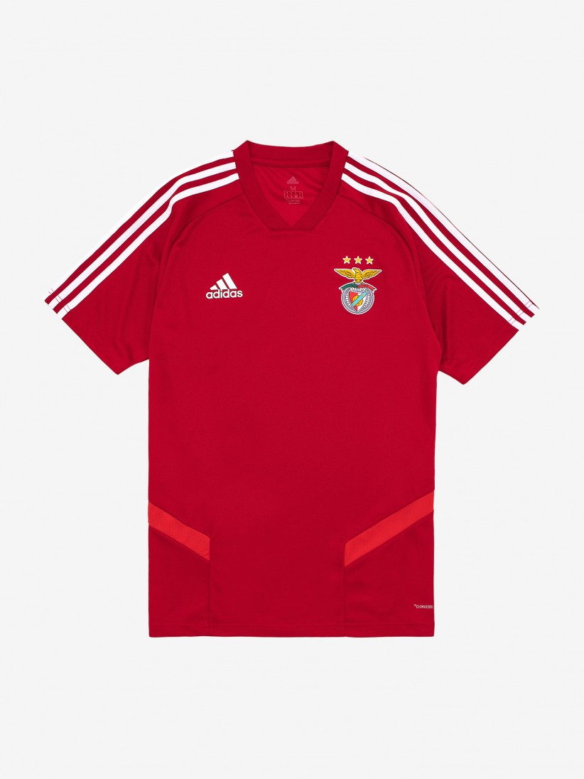Camisola Adidas S. L. Benfica 19/20