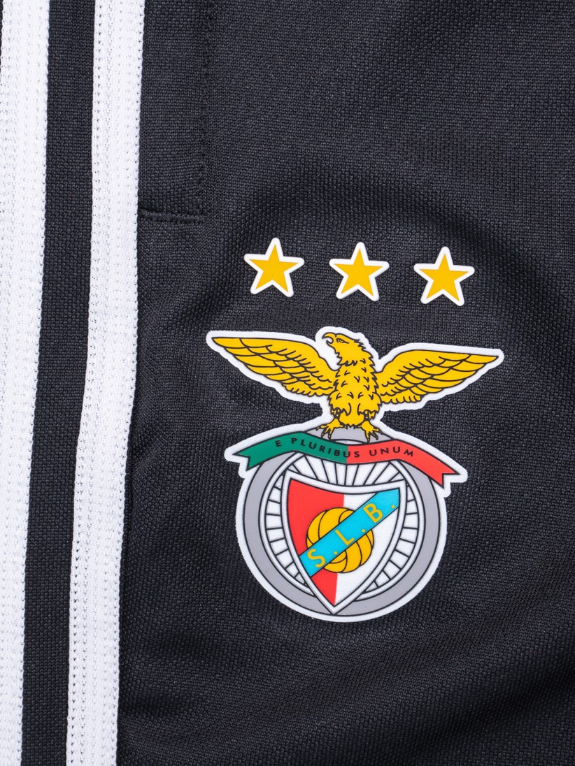 Adidas S. L. Benfica Trousers 19/20