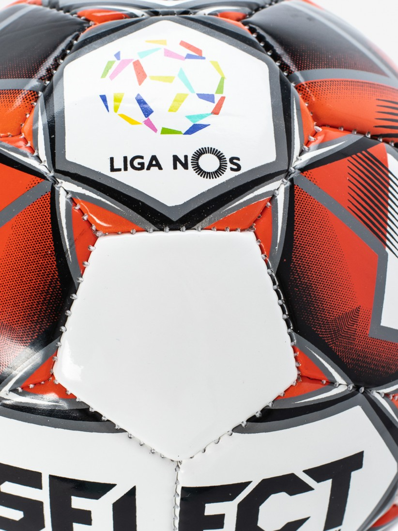 Select Liga Mini Portugal 19/20 Ball