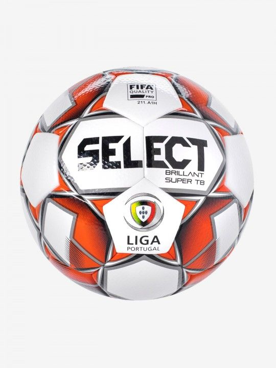 Select Brilliant Super Liga Portugal 19/20 Official Ball