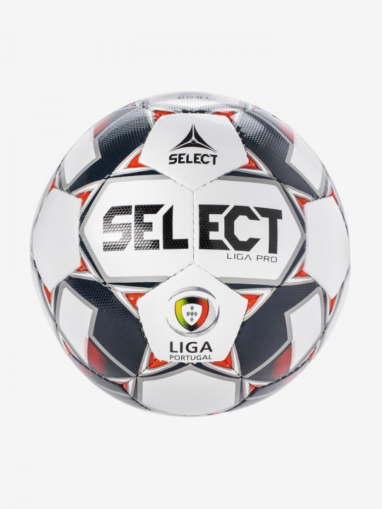 Select Liga Pro Portugal 19/20 Ball