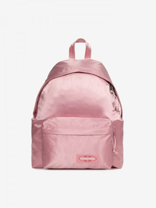 Eastpak Pakr Backpack