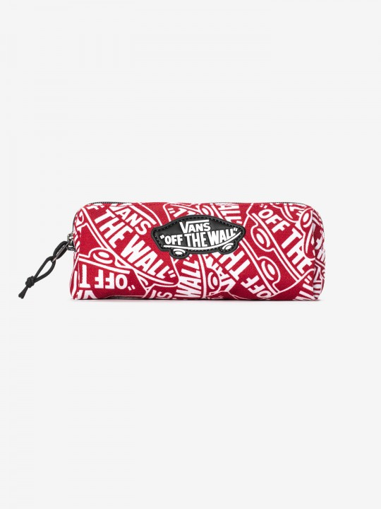 Vans OTW Pencil Case